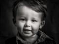 NPD Portrait