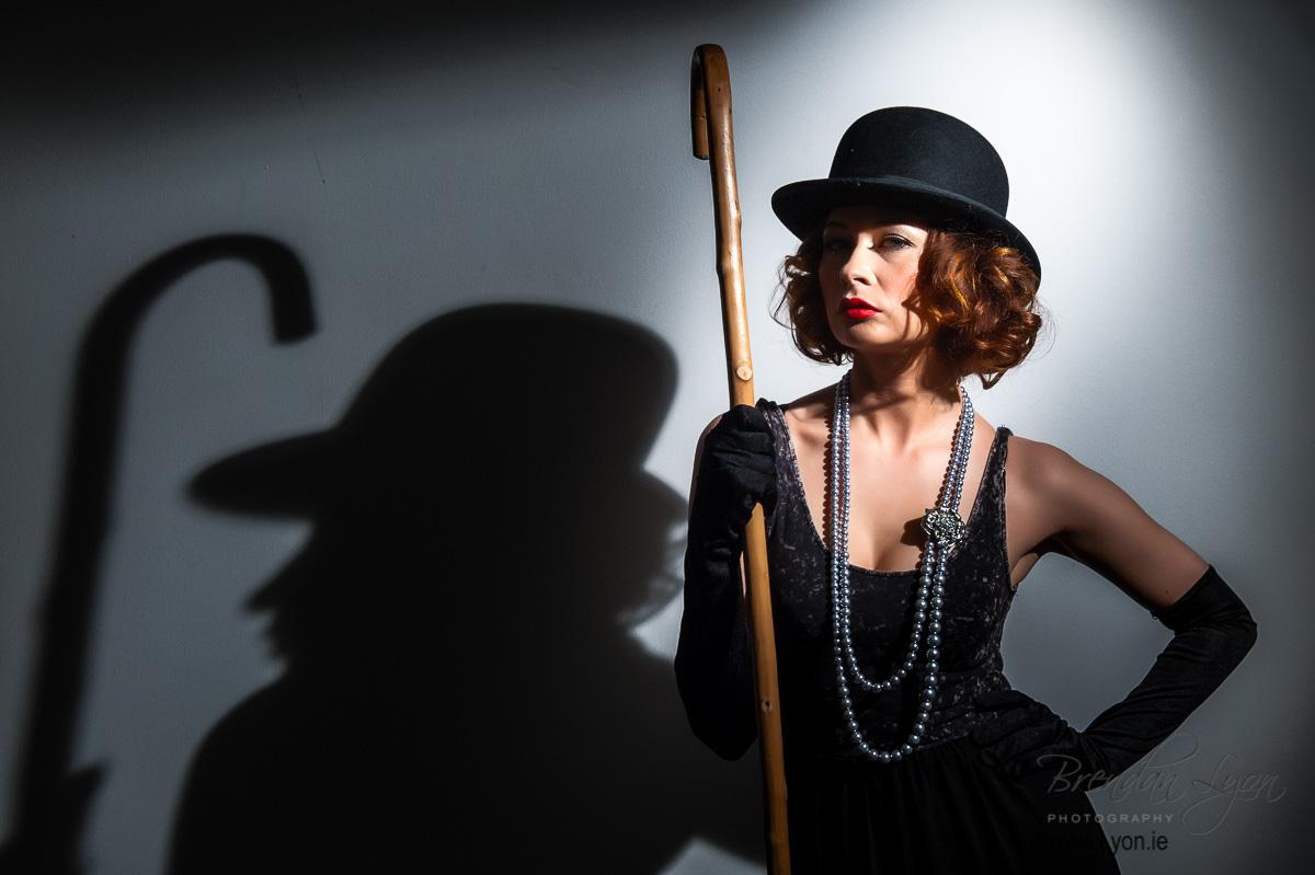 Model photo shoot brendan lyon photographer for Photoshoot themes for models