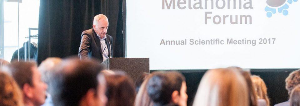 Irish Melanoma Forum 2017